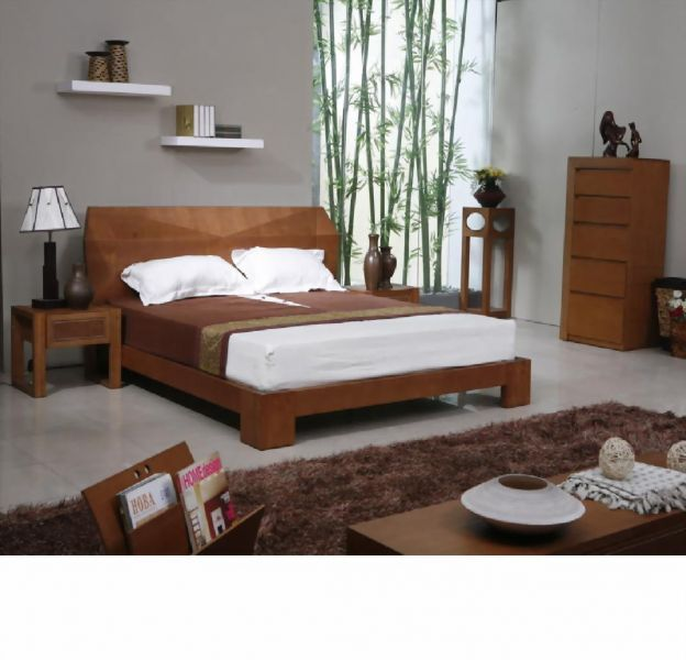 Wholesale Bedroom Set