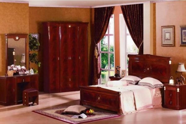 Modular bedroom furniture bedroom furniture antique bedroom furniture wood bedroom furniture Mobile home bedroom furniture