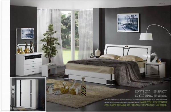 adult bedroom sets adult bedroom furniture cheap bedroom furniture
