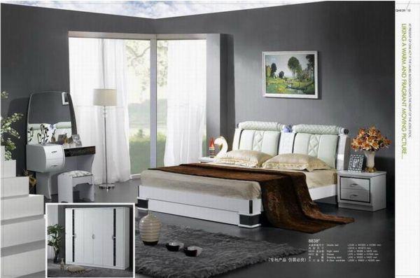 White Bedroom Set White Bedroom Furniture Classic Panel