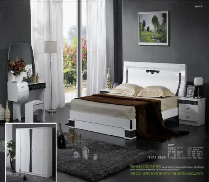 Affordable Contemporary Bedroom Furniture: Contemporary Bedroom Furniture,Contemporary Bedroom Sets