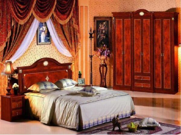 Homelegance Bedroom Sets