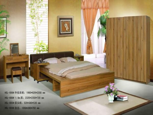 bedroom sets for girls. Girls Bedroom Sets