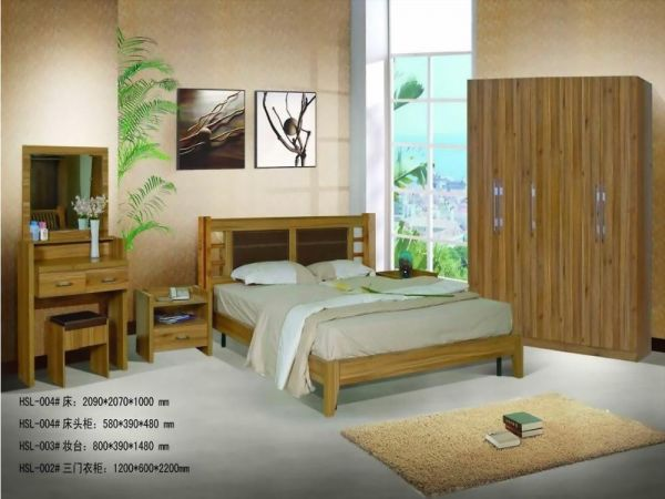 China Bedroom Set Home Bedroom Set Modular Bedroom Furniture White Bedroom Furniture China