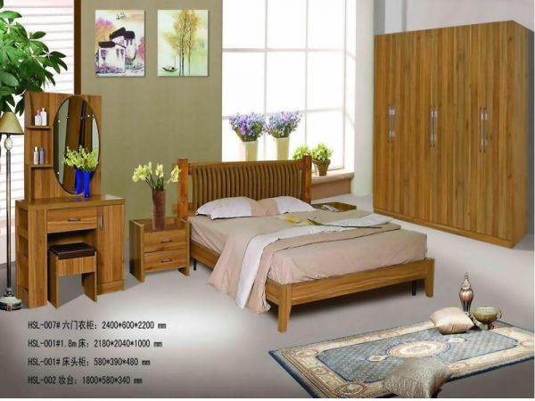 Very Best Antique Bedroom Sets Cheap 600 x 450 · 47 kB · jpeg