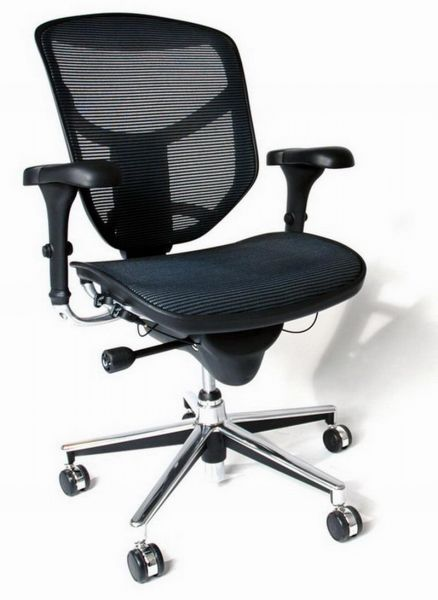 Office Chairs Store