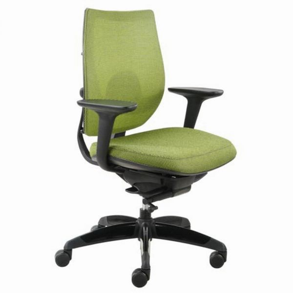 home products office furniture office chair comfortable office chairs