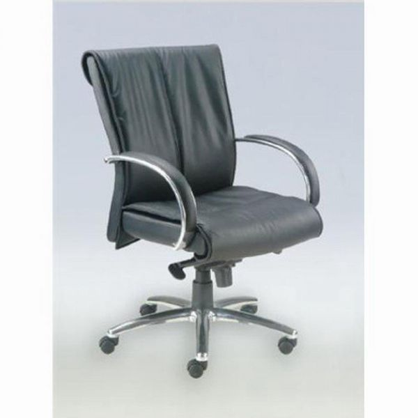 Computer Office Chairs