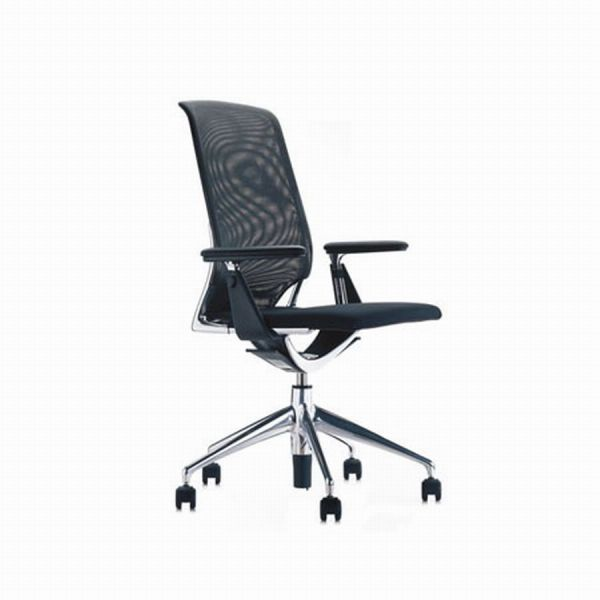 Discount Office Chair Michigan Discount Office Chairs