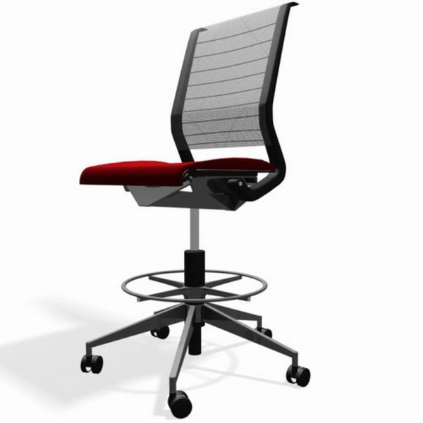 Office Chairs Discount Office Chairs