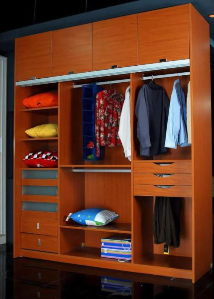 Walk in wardrobes builtin wardrobes diy wardrobes camping wardrobes corner wardrobes modern - Walk in wardrobes diy ...