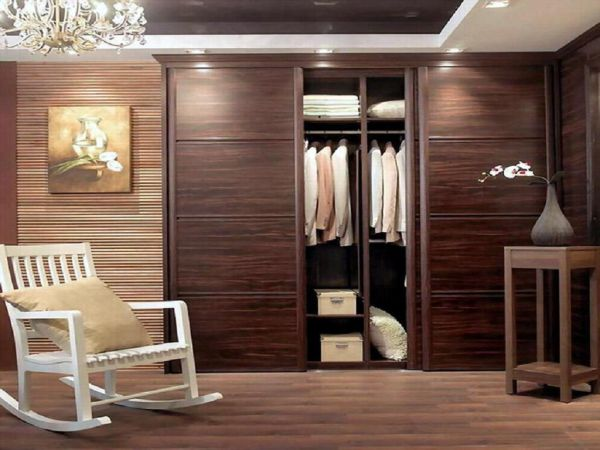 Modern Design WardrobesWardrobes For SaleWardrobes