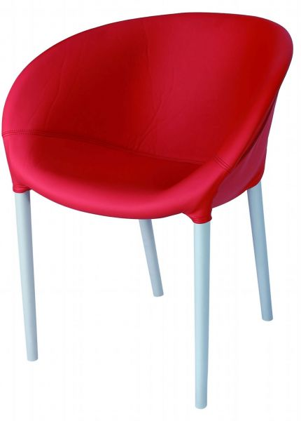 Plastic dining chair covers dining chairs plastic covers for dining room chairs plastic dining - Plastic covers for dining room chairs ...