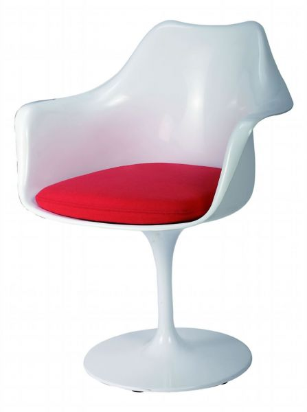 Dining Chair Whith Slip Covers