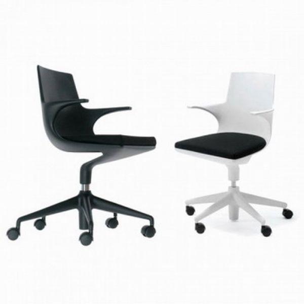 Phantom Office Chairs Discount