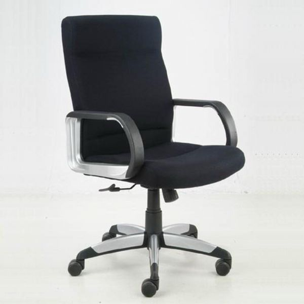 Leisure Office Chair