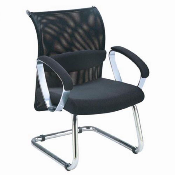 metal office chair metal office chairs china office chair leather