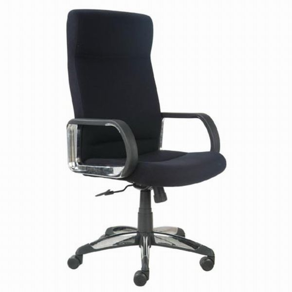 Office Swivel ChairsOffice Chairs Black LeatherOffice  : Office Swivel Chairs from www.officehomefurnitures.com size 600 x 600 jpeg 20kB