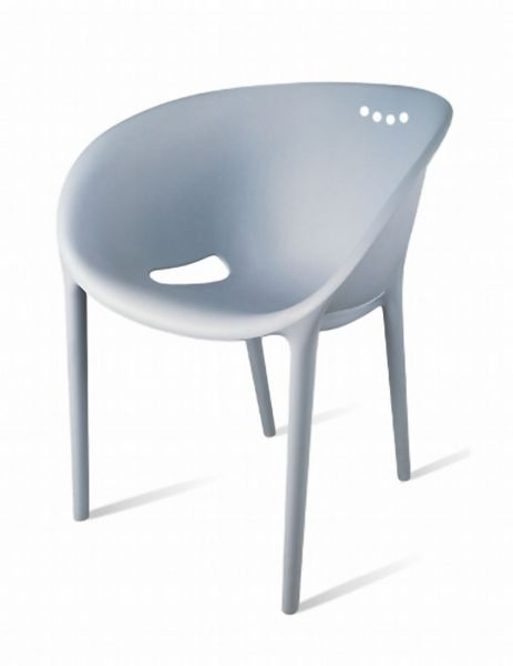 White plastic rocking chair plastic chair plastic chair slipcover plastic child adirondack chair - Witte plastic stoel ...