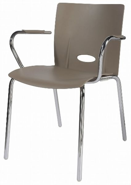 Plastic dining room chair dining chair wood black and white dining chair covers plastic dining - Plastic covers for dining room chairs ...