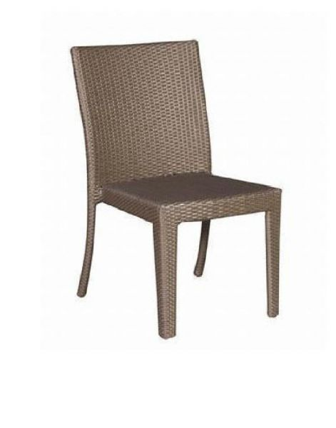 Mackintosh La Dining Chair