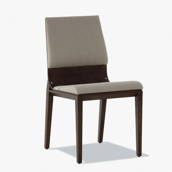 Wooden Dining Chair Exporter