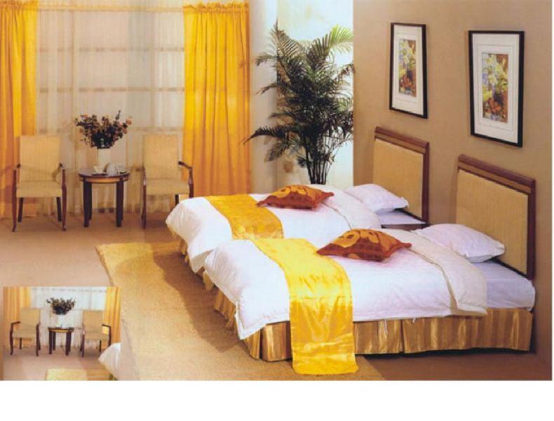 Standard Room Furniture