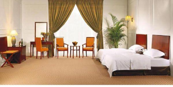 Bedroom Suite Hotels