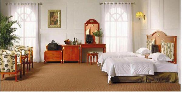 Hotel Bedroom Set Furniture