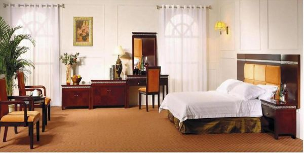 Full Bedroom Suite Full Size Bedroom Suite King Bedroom Suite Hotel Bedroom S
