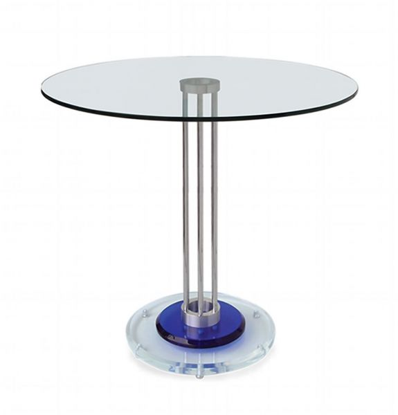 End Tables Coffee Tables