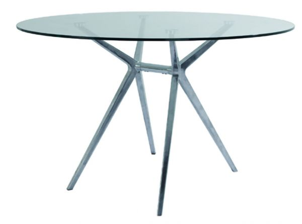 Coffee Tables Wholesale