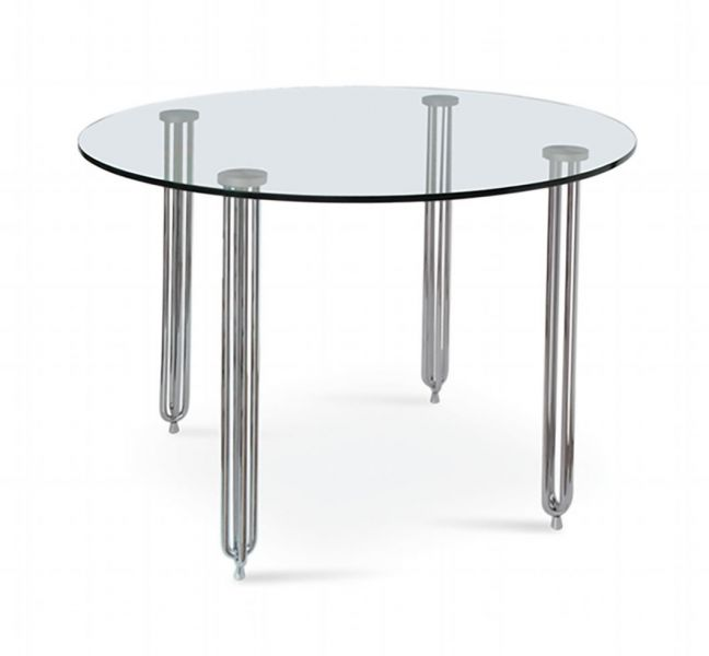 Ashley Coffee Tables