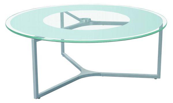 Aquarium Coffee Tables