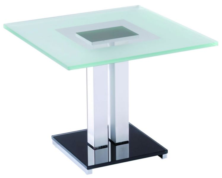 Glass coffee tables canada contemporary coffee tables coffee tables glass coffee and end tables Modern coffee table canada
