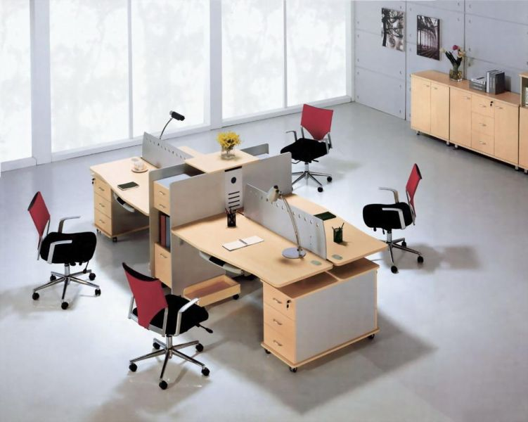 Popular Cheap Home Office Home Office Furniture Home Offices Discount Forward