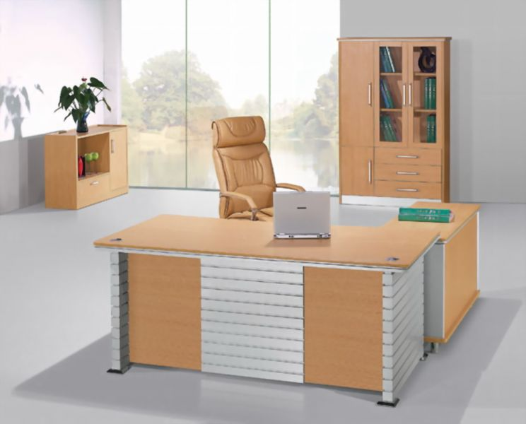 Desks Office Furniture