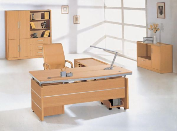 Desks At Office Max Officedepot Officemax Great Deals On
