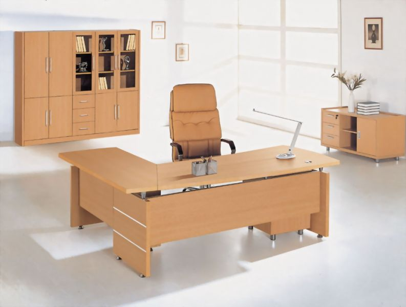 Office Tables Office Desks,Office L Shaped Desks,California Office