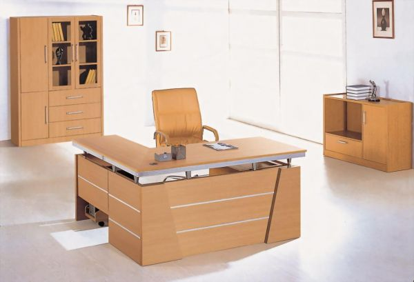 office table office table designs executive office table office table