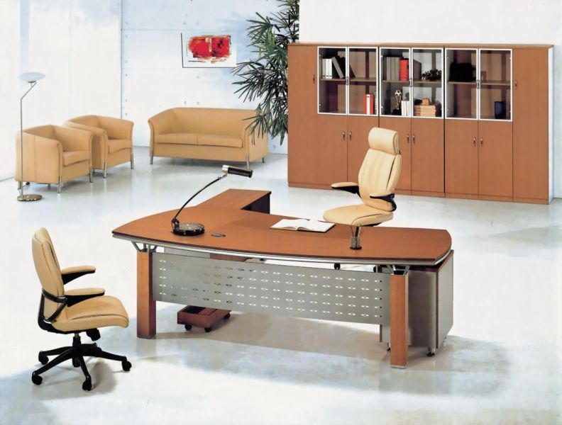 Cheap home office furniture style yvotubecom for Cheapest home furniture online