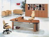 Office Desks Cheap