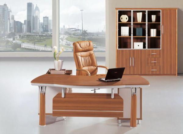 Office Desks Wholesale