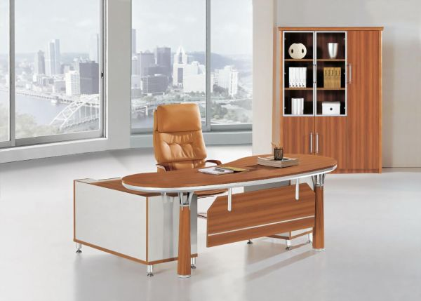 Low price office desks cheap office desks for home levitz office desks office computer desks low Home furniture online low price