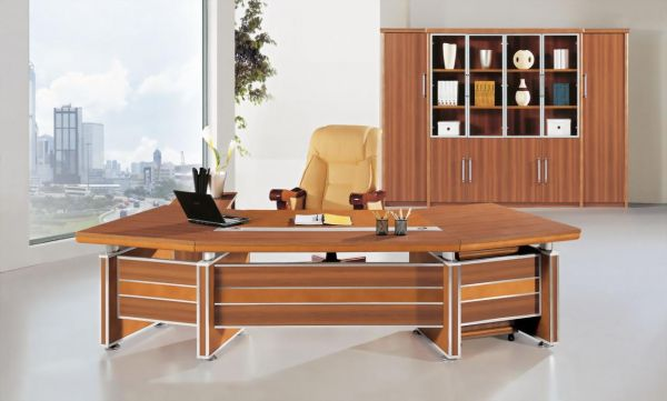 Office Tables Supplier