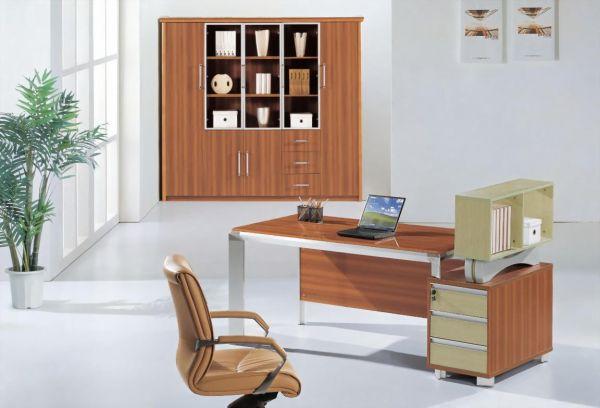 Office Depot Desks