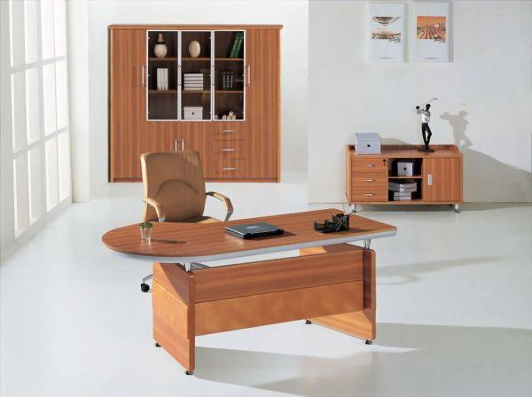 Levitz Office Desks