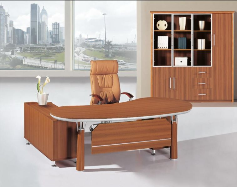 Lower 39 s office table lower office tables office desks home for Table design for office