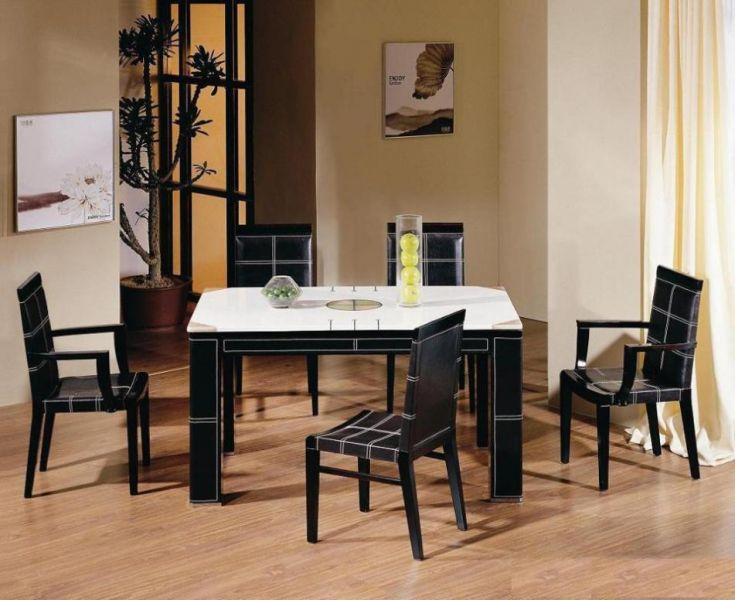 Dining Room Tables Chairs