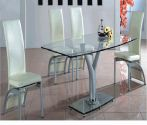 Online Dining Tables